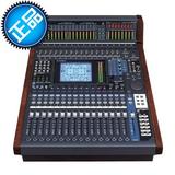 正品行货 YAMAHA 雅马哈 DM1000VCM DM-1000 VCM 专业数字调音台