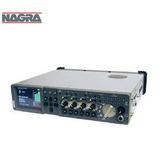 纳格拉NAGRA 南瓜VI六路高端数字录音机 便携调音台 送耳机