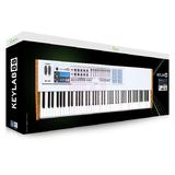 法国Arturia KeyLab 88 MIDI键盘