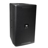 JBL KP6010 KP6012 KP6015 KP18S 全频音响 会议 卡拉OK音箱