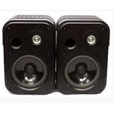 JBL CONTROL 1Xtreme专业会议音箱/壁挂背景音乐音箱