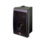 JBL CONTROL 5 小型会议室音箱/各类厅堂馆所会议系统/KTV包房