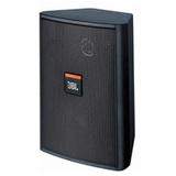"""JBL Control 23全频扩声音箱 3.5""""2分频50W全天候音箱"""