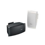 BOSE DS100SE 全频吸顶音箱 喇叭 壁挂音箱 正品行
