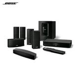 BOSE Soundtouch 520 家庭影院系统5.1声道 蓝牙+WIFI