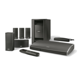 BOSE Lifestyle Soundtouch 525 家庭影院 5.1娱乐系统