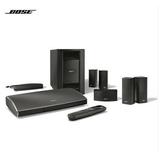 BOSE Lifestyle Soundtouch 535 娱乐系统 5.1声道家庭影院
