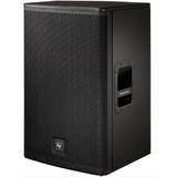 美国EV ELX115 215单双15寸演出婚庆全频专业音箱大舞台音响套装