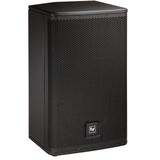 美国EV ELX112P 舞台音响 有源二分频音箱
