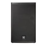 美国EV ELX115P 舞台音响 有源二分频音箱