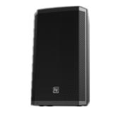 美国EV ZLX12舞台音响 全频 有源二分频音箱