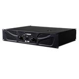 CROWN皇冠 XLI1500 專業舞臺演出功放 功率放大器