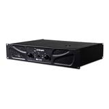 美國CROWN XLI3000 700W 大功率專業功放