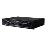 CROWN皇冠 XLI3500 舞臺功率放大器 專業功放
