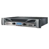 美國CROWN XTI 4002 專業后級功放 數字功放