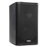 QSC K8 有源音箱/QSC音箱/会议音箱/演出音箱
