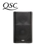 美国QSC K10 有源扬声器 会议 专业音响全新原装行货