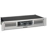 QSC GX5 功率放大器 全新行貨