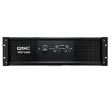 QSC RMX-4050a 多用途功放 專業舞臺會議功率放大器