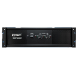QSC RMX-5050a 功放 專業舞臺會議功率放大器