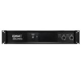 QSC CMX300VA專業后級功放 舞臺功放 功率放大器