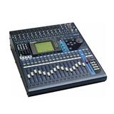 Yamaha/雅馬哈 01V96i 數字調音臺/16錄調音臺