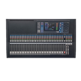 Yamaha/雅馬哈 LS9-32專業數字調音臺 全新原裝