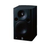 Yamaha/雅馬哈 MSP5(單個裝)有源監聽音箱,錄音室專用