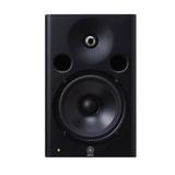YAMAHA MSP7 有源監聽音箱