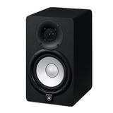 Yamaha/雅馬哈 HS5 (單個裝)有源監聽音箱 錄音室 音樂室專用