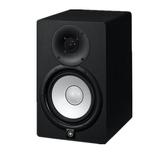 Yamaha/雅马哈 HS7有源监听音箱 录音室 音乐室专用