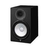 Yamaha/雅馬哈 HS8(單個裝)有源監聽音箱 錄音棚 音樂室專用