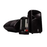 YAMAHA/雅马哈调音台stagepas 600i便携式扩音音箱音响