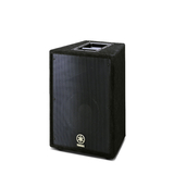 Yamaha/雅馬哈 A10全頻會議 專業音響 舞臺 KTV音響 10寸低音1只