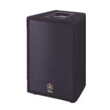 Yamaha/雅馬哈 A12專業會議系統 會議音箱 舞臺音箱 單位/只