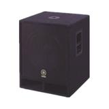 YAMAHA 雅馬哈 A15W 專業單15寸低音音箱