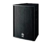 YAMAHA 雅马哈 R112 12寸 专业音箱 舞台音响 正品行货 / 只