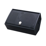 Yamaha/雅馬哈 R12M 專業音響 舞臺返聽音箱 行貨 /只