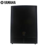 Yamaha/雅馬哈 R118W 專業舞臺超低音箱/低音炮 婚禮教堂酒吧會議單只