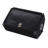 YAMAHA 雅马哈 SM10V 专业音响设备返听单10寸二分频音箱正品行货