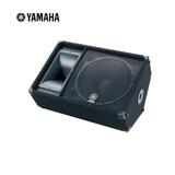 YAMAHA 雅馬哈 SM12V 專業音響設備 12寸舞臺返送音箱