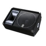 Yamaha/雅馬哈SM15V 專業音箱 15寸舞臺 返送音箱