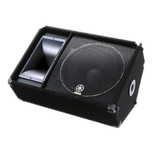 Yamaha/雅马哈SM15V 专业音箱 15寸舞台 返送音箱