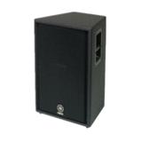 雅馬哈/YAMAHA C115V / 15寸二分頻音箱 全新行貨