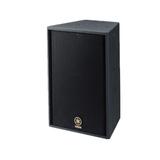 Yamaha/雅馬哈 C112VA 專業舞臺音響 12寸音響 全頻音箱 揚聲器