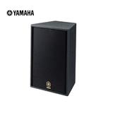 Yamaha/雅馬哈 C115VA 舞臺專業音箱 音響
