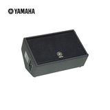YAMAHA/雅马哈 CM12V 舞台专业音箱 音响