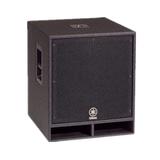 Yamaha/雅马哈 CW115V 专业音箱 15寸重低音音箱专业舞台低音炮