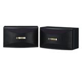 Yamaha/雅馬哈 KMS-710 ktv 專業 音響 卡啦OK音箱 專業音箱