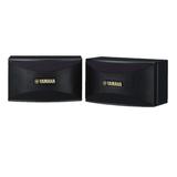 Yamaha/雅马哈 KMS-910 KTV包房音箱音响10寸卡包箱舞台2.0音响